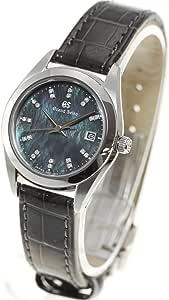 [グランドセイコー]GRAND SEIKO 腕時計 レディース STGF297