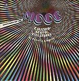 Spotlight On The Moog - Kaleidoscopic Vibrations