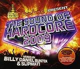 Helter Skelter: Sound of Hardcore 2009