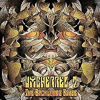 UMCHERREL 2 - THE...