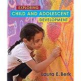 Exploring Child and Adolescent Development