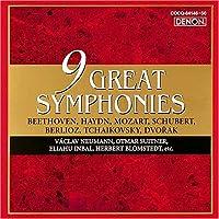 9大交響曲