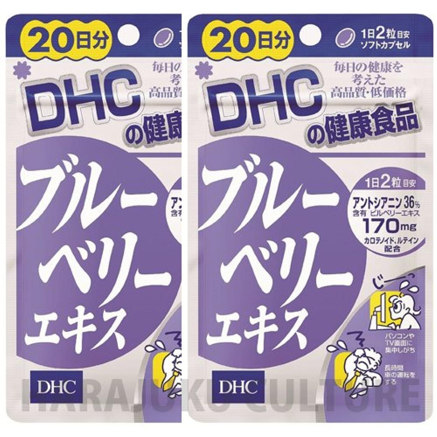 カビ病な浸漬DHC ダイエットパワー 20日分 60粒