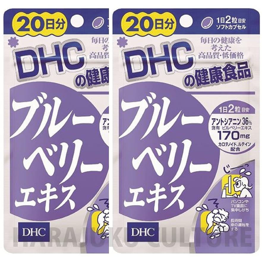 価値わずかにパプアニューギニアDHC ダイエットパワー 20日分 60粒