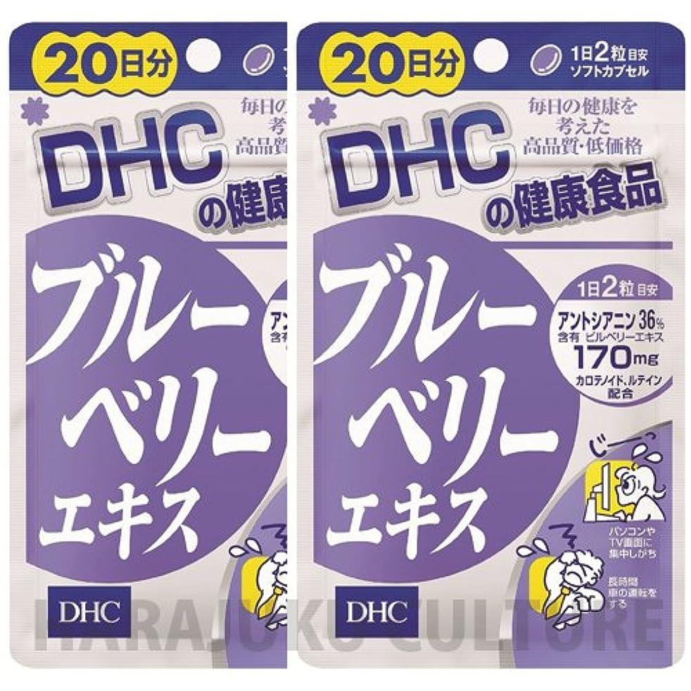 時系列そこからあえぎDHC ダイエットパワー 20日分 60粒