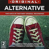 Original Alternative