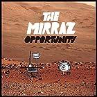 OPPORTUNITY(初回限定盤)(DVD付)