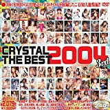 CRYSTAL THE BEST 2004 3rd. [DVD]