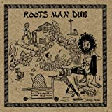 Gg's All Stars: Roots Man Dub (Ocrd)