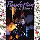 PURPLE RAIN [LP] (180 G, 2015 PAISLEY PARK REMASTER) [12 inch Analog]