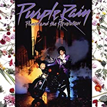 Purple Rain (Remastered)(180G)
