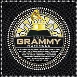 V.A. - Grammy Nominees 2013