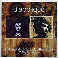 Black Sun Collection by Diabolique (2005-06-13)