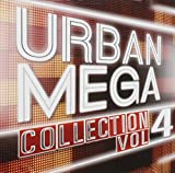 Urban Mega Collection 4