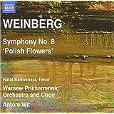 Symphony No.8 'polish Flo