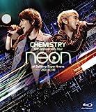 10th Anniversary Tour -neon- at さいたまスーパーアリーナ 2011.07.10