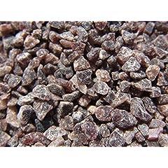 ヒマラヤ岩塩1kg【ルビーソルト】 ミネラルクリスタル ザラメ 粗粒 バスソルト