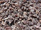 ヒマラヤ岩塩1kg【ブラックソルト】 ミネラルブラッククリスタル ザラメ 粗粒 バスソルト