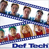 Def Techを試聴する