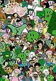 古墳ギャルのコフィーBOX ザ・フロッグマンショー 【初回生産限定】 [DVD]