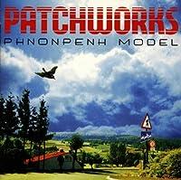 Phnonpenh Model
