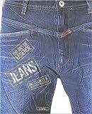 Jeans : 150 ans de légende