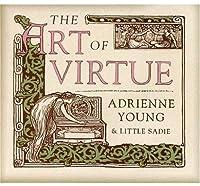 Art of Virtue (Dig)