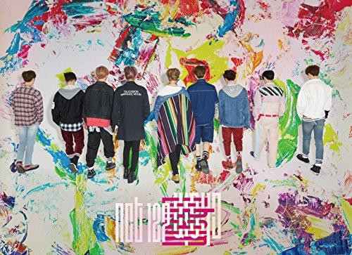Chain-NCT 127