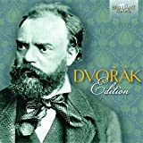 Dvorak: Edition