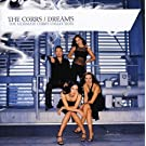 DREAMS - CORRS COLLECTION