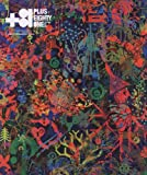 +81 Vol.47: Pattern Graphics issue