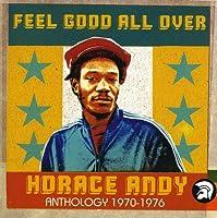 Feel Good All Over 1970