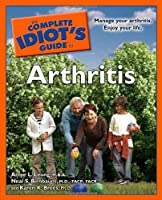 The Complete Idiot's Guide to Arthritis
