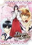 Double Score~Cosmos×Camellia~ 通常版