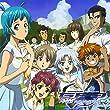 PS2ゲーム「ガンパレード・オーケストラ」ドラマCD Vol.6 青の章