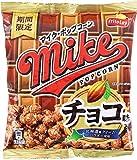 フリトレー マイクポップコーン チョコ味 40g ×12袋