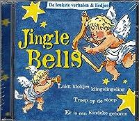 Jingle Bells Sprookjes En
