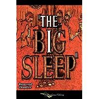The Big Sleep (English Edition)
