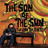 THE SON OF THE SUN