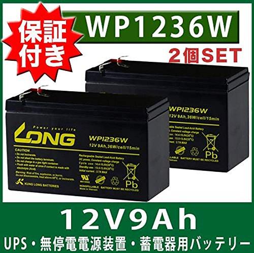 【2個SET】Smart-UPS・無停電電源装置・蓄電器用バ...