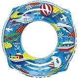 イガラシワールドツアー 浮き輪 直径60cm