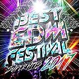 BEST EDM FESTIBAL -SUPER HITS 2017-
