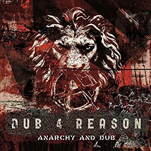 Anarchy And Dub