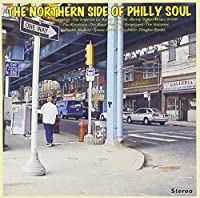 Northern Side of Philly Soul