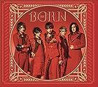 Re:Born(初回限定盤A)