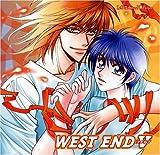 WEST END V