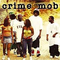 Crime Mob (Clean)