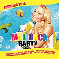 MALLORCA PARTY-FRUEHLI