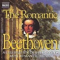 Romantic Beethoven