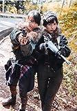 AKB48 公式生写真 前しか向かねえ 店舗特典 HMV/LAWSON 【大島優子&渡辺麻友】